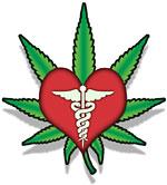 heart_medical